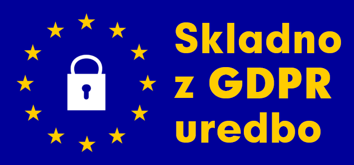This image has an empty alt attribute; its file name is GDPR-Uredba.png